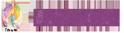 Saida Bouzinad Logo